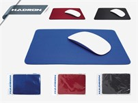 HADRON HD5507 MOUSE PAD 170*230*2MM