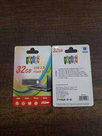 TORİMA 32GB USB 2.0 FLASH BELLEK