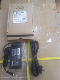 VERSATİLE LPA10HP 19V 4.74A 4.8*1.7 LAPTOP ADAPTÖRÜ